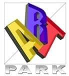 Art Park Australia