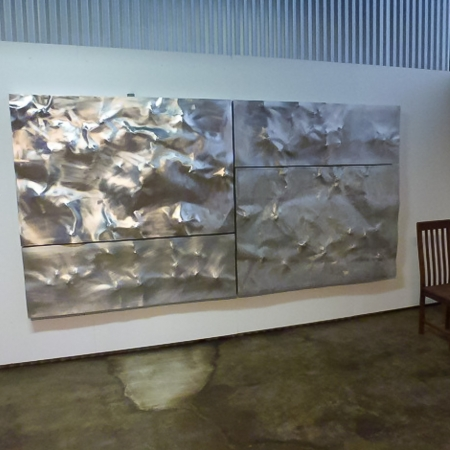 Bas-Relief-Indoor--HAND-FABRICATED-2mm-ALUMINIUM-[wall-mounted,-stainless-steel]-tony-colangelo,outdoor-relief-walll-sculpture