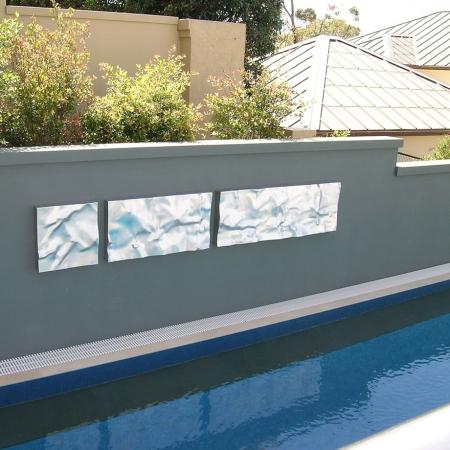 Bas-Relief-Outdoor---HAND-FABRICATED-2mm-ALUMINIUM-[outdoor,-wall-mounted]-tony-colangelo,outdoor-relief-pool-sculpture