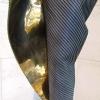 Unfurling S4 - 170cm