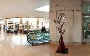 australian sculpture
