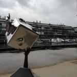public sculpture for sale sydney