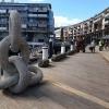 walsh bay, Australian Sculptures