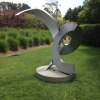 james parrett sculpture