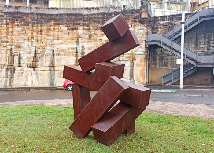 3-sheets_alex-sheibner-australian-metal-sculpture_2