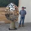 Fragile-Coburn_Walsh-bay-sculpture-walk