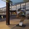 Tranquility_Walsh-bay-sculpture-walk