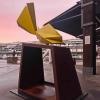 evolution--outdoor-sydney_abstract-garden-sculpture-