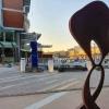 mind-confused_Walsh-bay-sculpture-walk