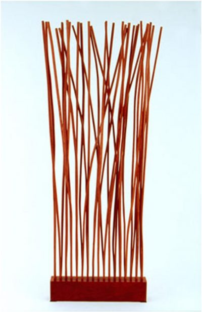 AW Thicket 200x70x10cm MR