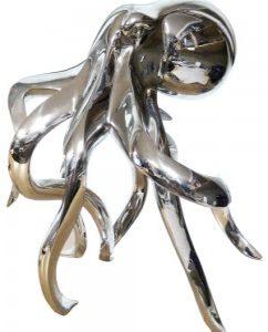Octopus (Small)