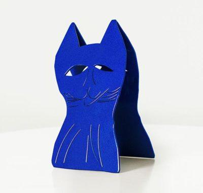 CB Cat ED 1-9 200x120cm lr