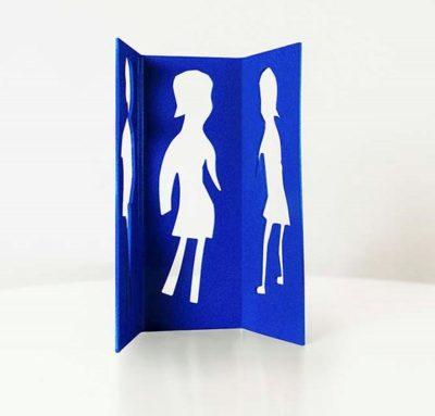 CB Forever Girls Ed 1-9 200x160cm lr