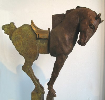 Hi-Horse 1