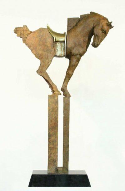Hi Horse 1