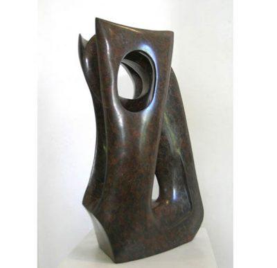 Holliday Lacunae 60x38x22cm