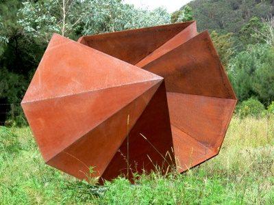 JW Pauanui.1 180x200x100cm MR1