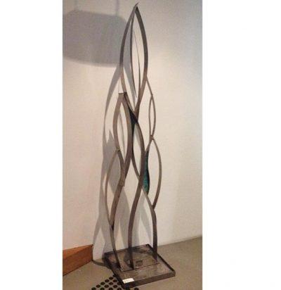 Kasper Weave 230x60x60cm
