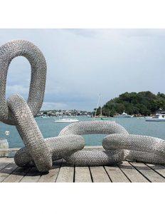 MVD Chain