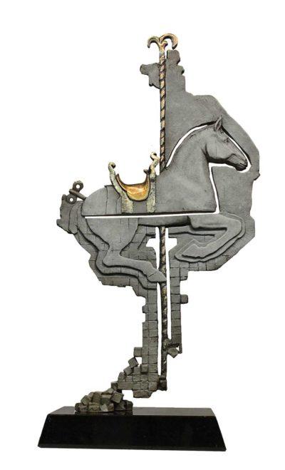 Quater Horse 1