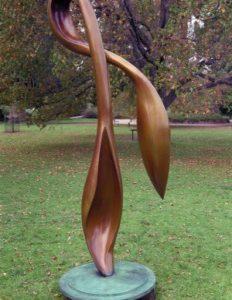 Flora Exemplar