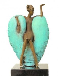Soft Heart