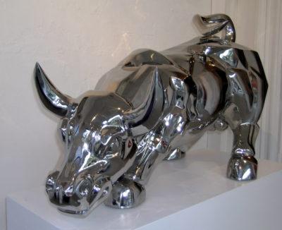 Raging Bull 1